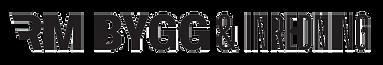 RM Bygg & Inredning