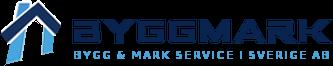 Bygg & Mark