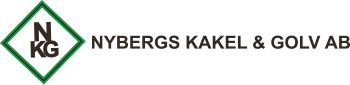 Nybergs Kakel & Golv