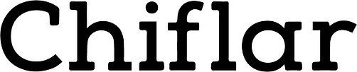 logo_chiflar.jpg