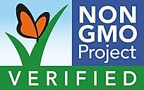 Non GMO.jpeg