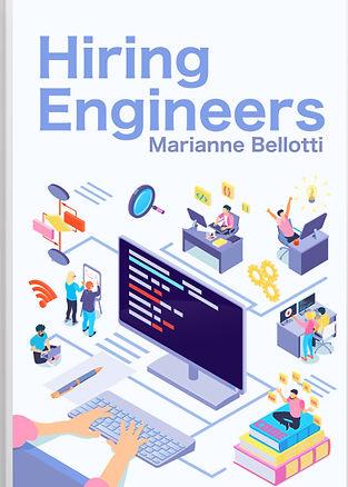 hiring_engineers_cover.jpg