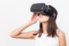 Woman using VR headset.jpg