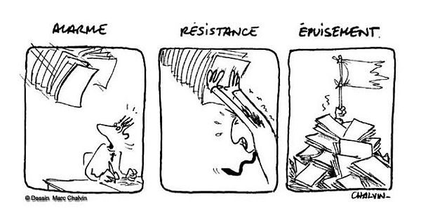stressmecanisme.JPG
