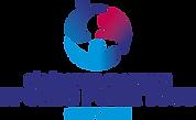 logo_cr_occitanie_quadri_v.png