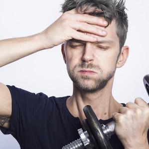 Pratiquer une activité physique : faut-il souffrir pour être en forme?