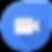 google-duo-logo.png