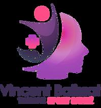 LogoVB-fdtransp.png