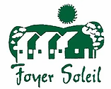 logo-foyer.jpg