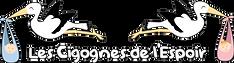 logo-contour (2).png