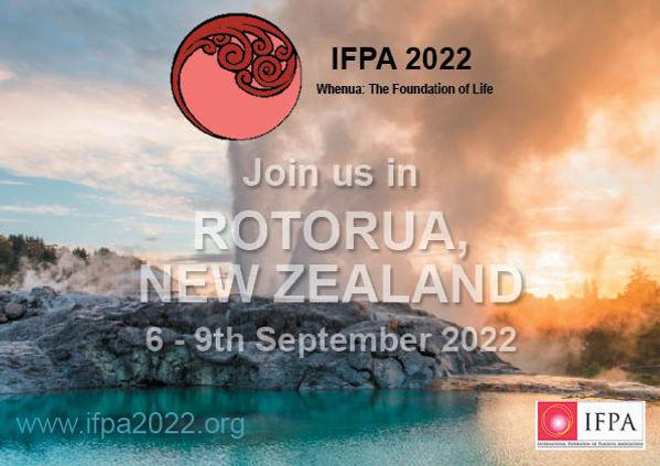 IFPA 2022 Postcard v2.jpg