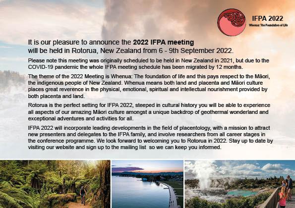 IFPA 2022 Postcard v22.jpg
