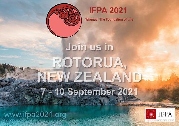 IFPA 2021 Postcard-1.jpg