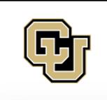Uni_Colorado_logo.png