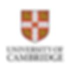 cambridge_uni.png