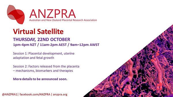 ANZPRA slide 2 .jpg