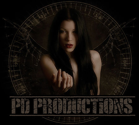 PD Productions Logo UpRes.jpg