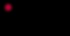 Logo Greatt Consultoria de Performance em Marketing Digital