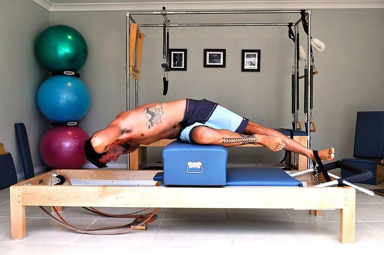 Rafa Pilates.jpg