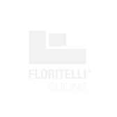 Floritelli_Logo_White.png
