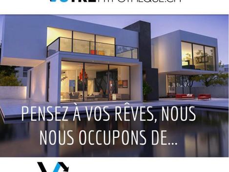 Votre-hypotheque.ch