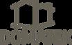 Logo Domatek.png