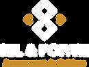 SelEtPoivre_AgencementDeCuisines_Logo_Ne