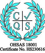 Lowri_Beck_Group_18001_Logo.jpg