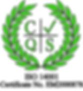 Lowri_Beck_Group_14001_Logo.jpg