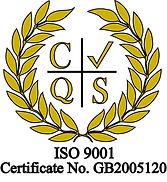 Lowri_Beck_Group_9001_Logo.jpg