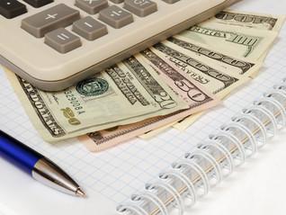 Bad Writing Costs Billions