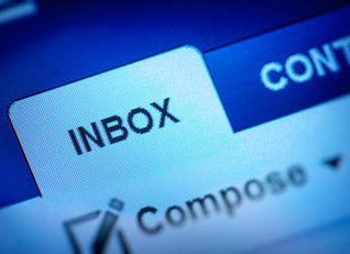 Write Email Messages at Third-grade Level for Success
