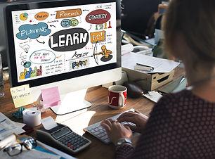 Learn Learning Development Education Kno