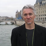 Mike Consol photo.jpg