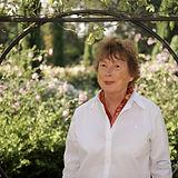 Marilyn Powell1.jpg