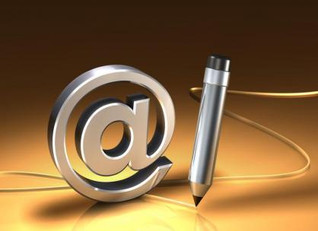 Six Subject Line Tips that Work