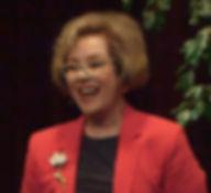 Dr Julie Headshot.jpg