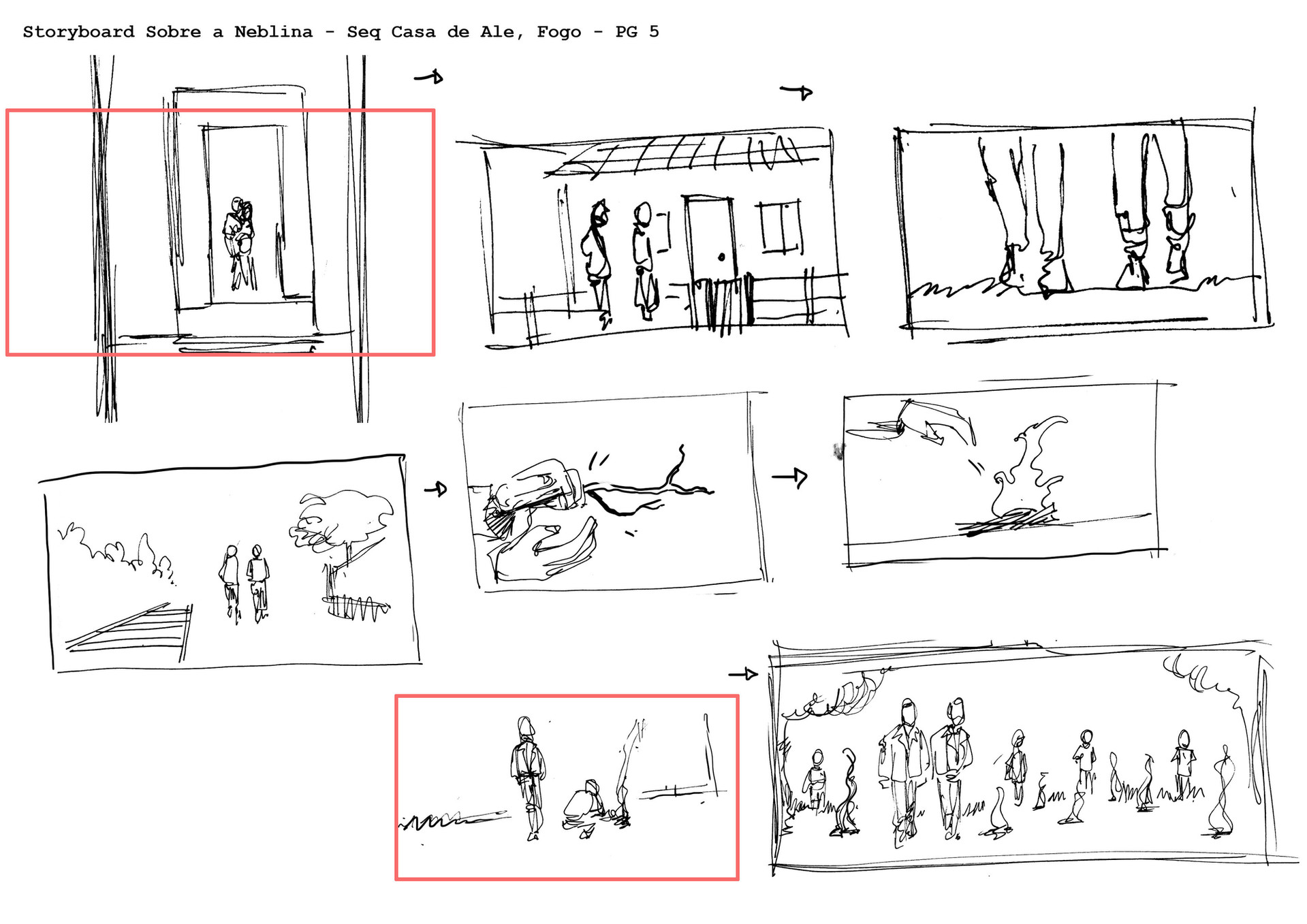 Storyboard_seq casa ale 5.jpg