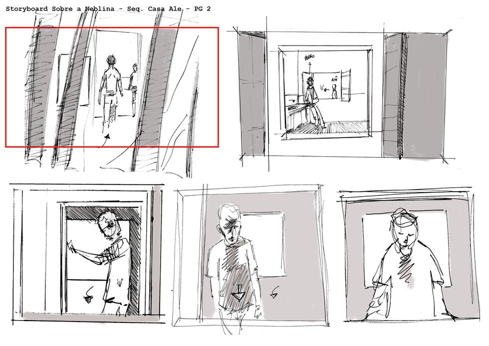 Storyboard_seq casa ale 2.jpg
