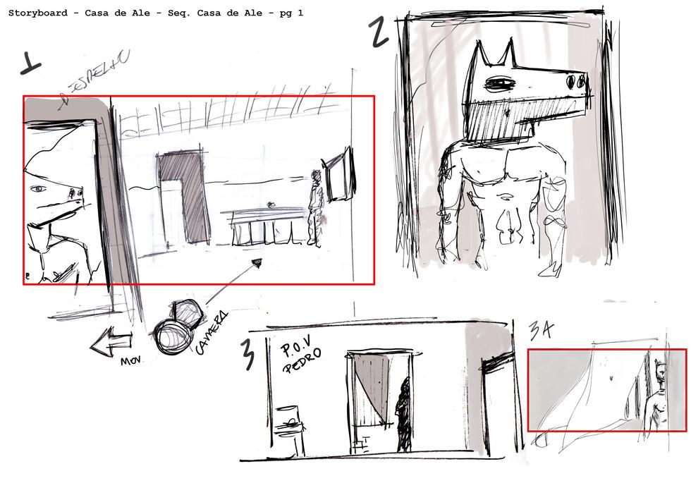 Storyboard_seq casa ale 1.jpg