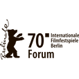 berlinale_iff_-forum_logo.png