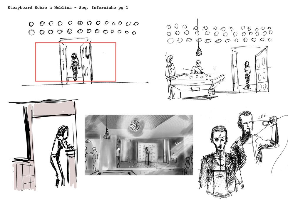 Storyboard_seq inferninho pg 1.jpg