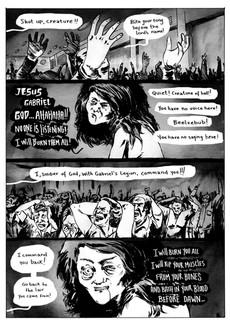 Quadrinhos (Comics)