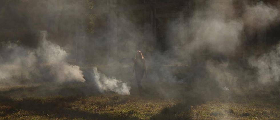 fumo_exilados.jpg