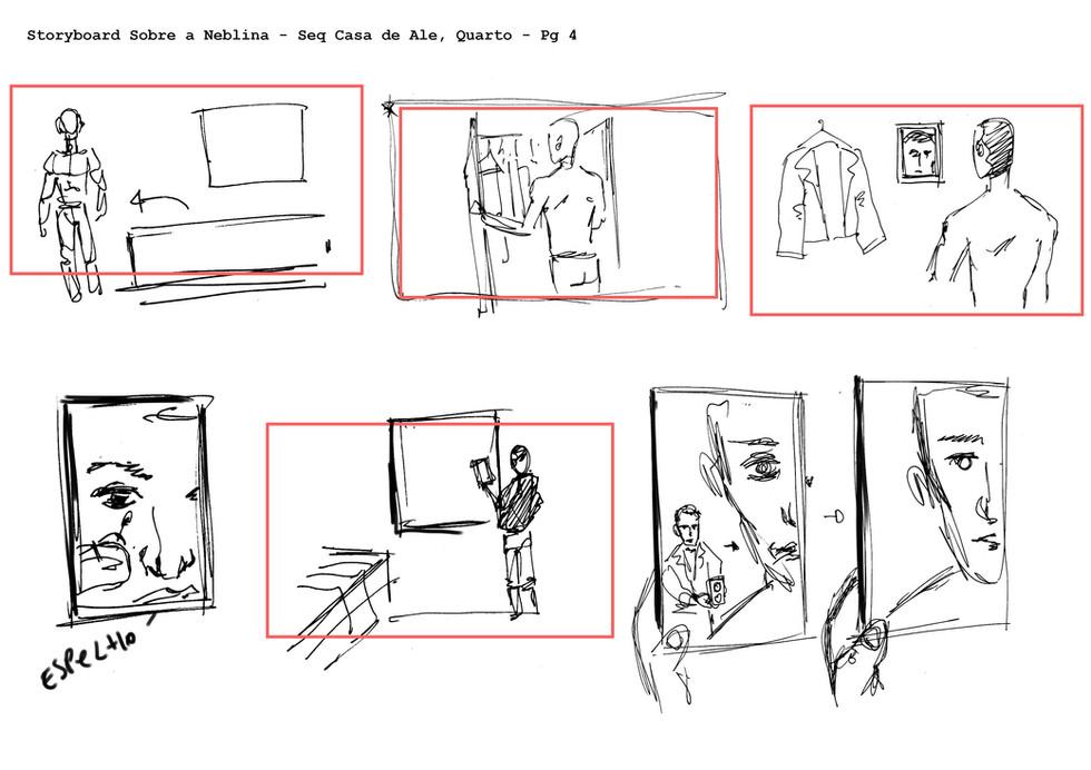 Storyboard_seq casa ale 4.jpg