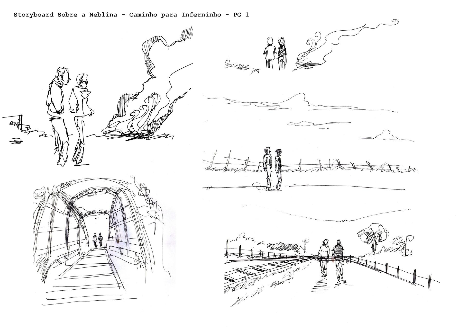 Storyboard_seq caminho inferninho pg 1.j