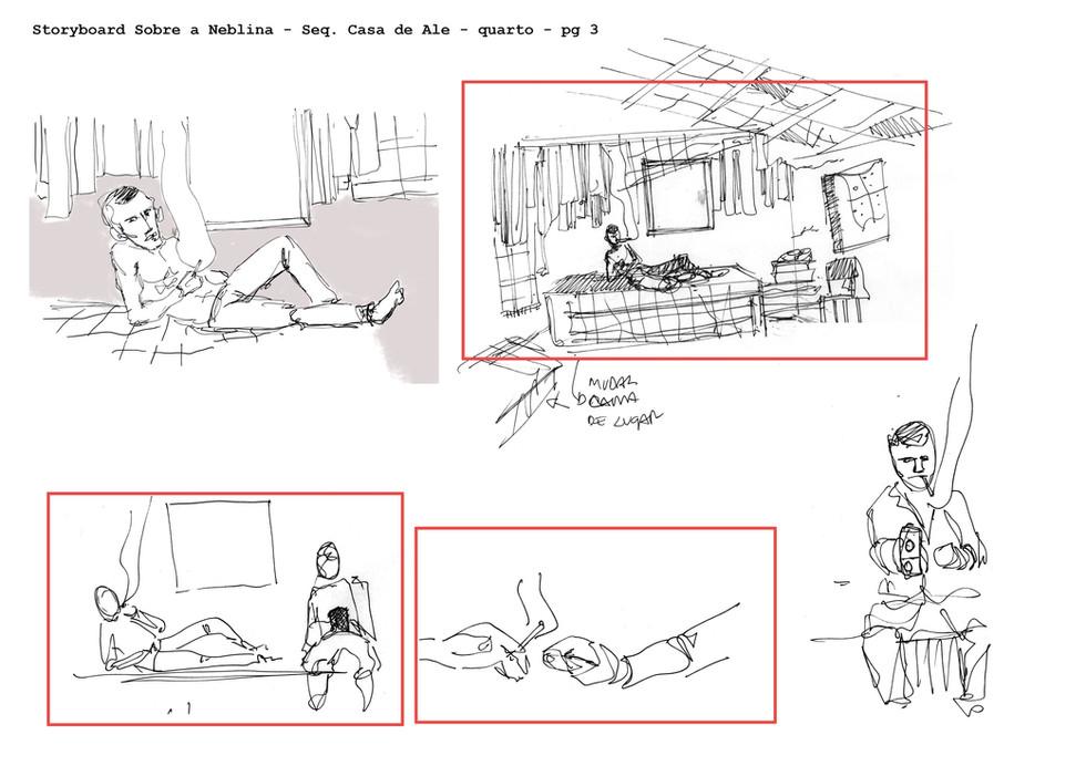 Storyboard_seq casa ale 3.jpg