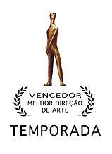TEMPORADA AWARD.jpg