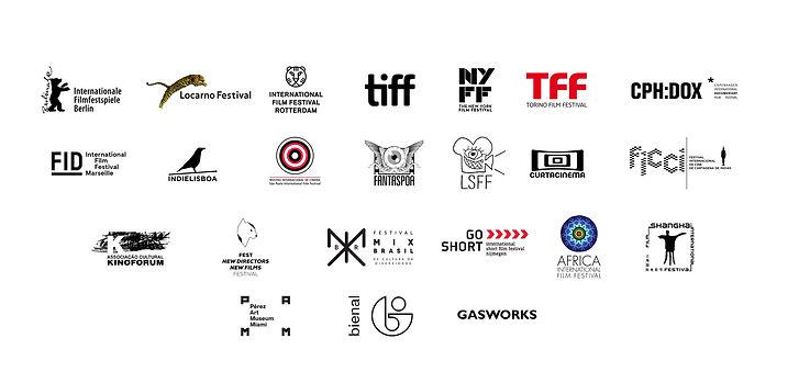 logos festivais showoff.jpg