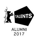 talents alumni.jpg